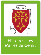 image histoire maires